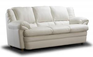 мягких диванов