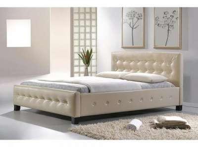 купить хорошую двуспальную кровать