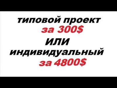 34bfe0d9a6e8b45409d88e6890f69545