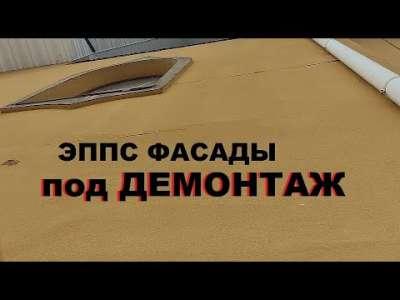 6aa13b892bf082ed0719ec73fe417ca8